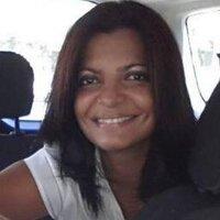 Cristiane Henrique | Social Profile