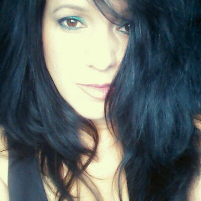 Lisa Kasper   Social Profile