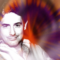 Zach Galligan | Social Profile