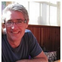 Kevin Burk | Social Profile
