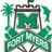 FortMyersHS profile