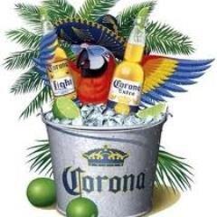 Dos Mas Cervezas Social Profile