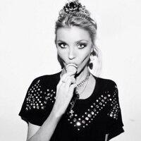 Lucie Kay | Social Profile