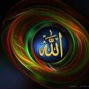 ابو احمد  (@00966542572181) Twitter