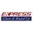 @ExpressGlassFL