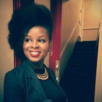 Keysha Davis | Social Profile