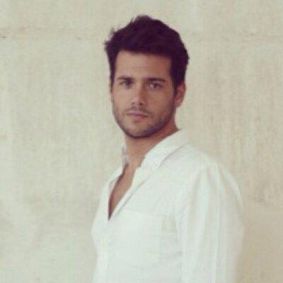 Federico R. | Social Profile