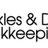 nadbookkeeping profile