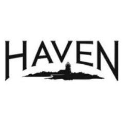 HavenHappenings | Social Profile