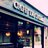 cafe_de_jaime