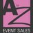 Twitter result for Boots Appliances from AtoZEventSales