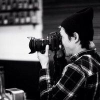 KENJIRO KURITA | Social Profile