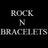 @rocknbracelets