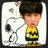 @ykhn__8