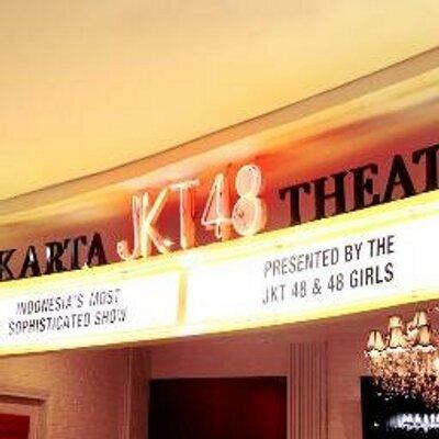 FansClub JKT48 ♡