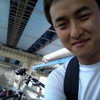 K.J Cha | Social Profile