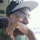 J.R. ⬆⬆⬇⬇➡➡⬅ (@00Twinkies) Twitter