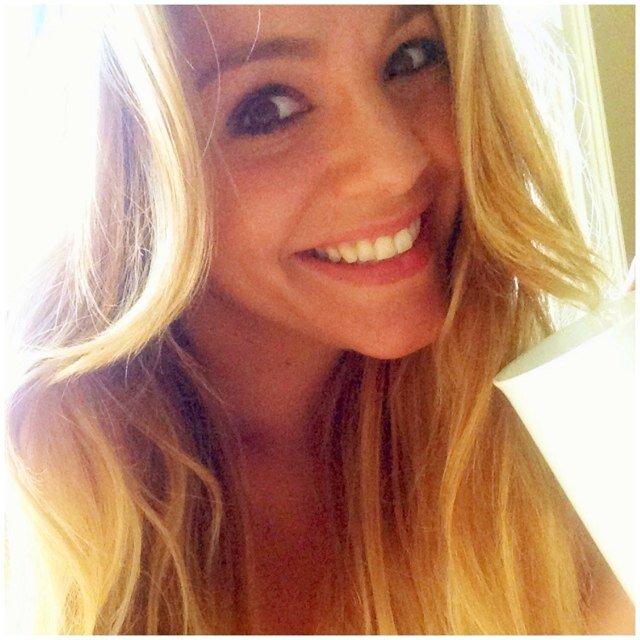 Danielle Dellorto Social Profile