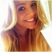 Danielle Dellorto | Social Profile