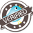 @verified73