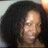 chandra_phill profile