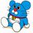 The profile image of doraoto