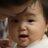 @hasune_inoti