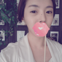 정채윤 | Social Profile