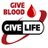 blood donors-bihar