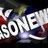 Raasonews24 Media