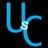 @Uncommonspot