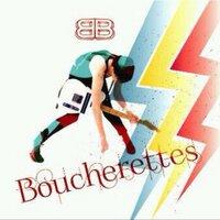 Boucherettes | Social Profile