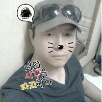 백진호(^ㅡ^)/ | Social Profile
