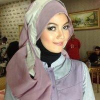 Winda Nur Adli | Social Profile