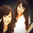 arisa wada♡ (@0207_arisa) Twitter