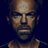 Hugo Weaving | RS