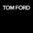 @tomfordnews
