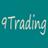 9trading Stocks