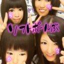瑠夏 (@010793Greeeen) Twitter