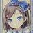 @tsukitsuki_nyan