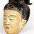 The profile image of gojomen