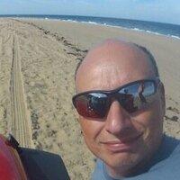 Ed Kuryluk | Social Profile