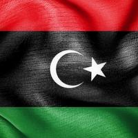 Positive Libya | Social Profile