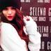 selenita. ♥'s Twitter Profile Picture