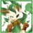 perfectleafeon profile
