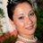Isabel_Dorset profile