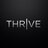 @ThriveMobile