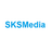 SKS_MediaKuwait