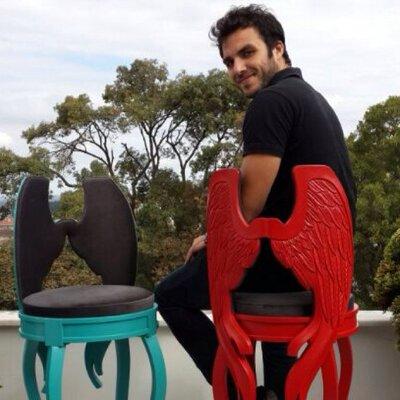 Emir Şen | Social Profile