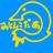 mijinkokazuki